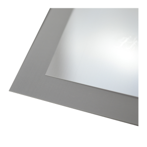 ONE Laser No-Cut DT A-Film DIN A4XL 210x420mm (LowTemp)
