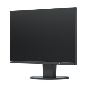 "Eizo FlexScan EV2450 schwarz, 23.8"" LED-Monitor (2014)"