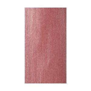 ONE Flex Soft (no-cut) RED METALLIC A4