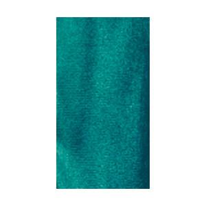 ONE Flex Soft (no-cut) BLUE METALLIC  A3