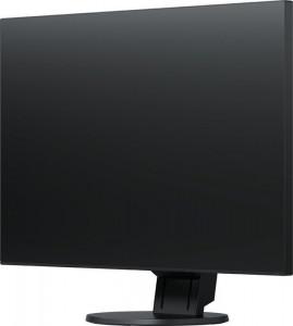 "Eizo FlexScan EV2456 schwarz, 24.1"" LED-Monitor (2017)"