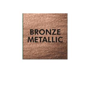 ONE Flex Soft (no-cut) BRONZE METALLIC A4 25 Blatt