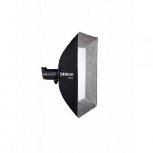 Elinchrom Rotalux Rectabox 90 x 110cm