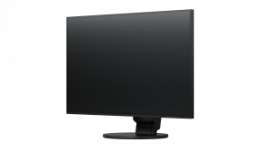 """Eizo FlexScan EV2785-BK 27"""" UHD-4K Monitor schwarz"""
