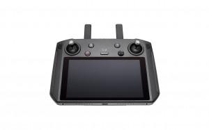 DJI Mavic 2 Pro mit Smart Controller