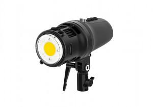 Elinchrom ELM8 LED Dauerlicht