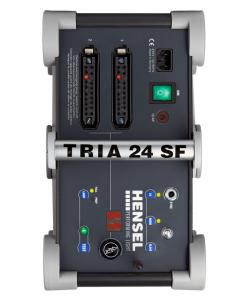 HENSEL Tria 24 SF (230V)