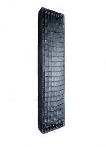 Elinchrom Rotagrid Strip 35 x 100 cm