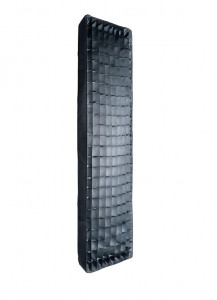 Elinchrom Rotagrid Strip 50 x 130 cm
