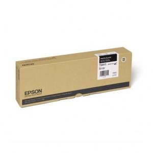 Epson Tinte photo black für SP 11880 - 700 ml