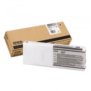 Epson Tinte light black für SP 11880 - 700 ml