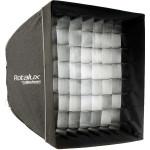 Elinchrom Grid-Diffusor für Rotalux 90x110