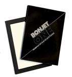 Bonjet One A4 (21 x 29.7 cm), 25 Blatt