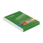 TECCO:PRODUCTION PMC120 Premium matt coated 120g/qm DIN A1 100Bl