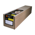 TECCO:PHOTO PL250 Luster, 250 g/qm, 61 cm x 25 m, 1 Rolle