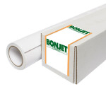 "Bonjet Photo Glossy Paper 17"" (43,2 cm x 30 m), 1 Rolle"