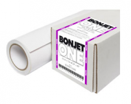 Bonjet One (111.8 cm x 15 m), 1 Rolle