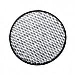 Elinchrom Wabengitter 12° für Reflektor 18cm