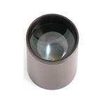 Elinchrom Projektionsobjektiv für Minispot