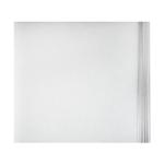 Elinchrom Set 10 Diffusionsfilter 21cm
