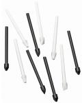 Wacom Art Pen Ersatzspitzen-Set für Intuos4/5