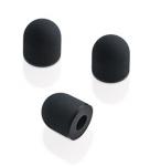 Wacom Ersatzspitzen für Bamboo Stylus - (3er-Pack)