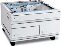 XEROX Papierkassette 2500 Blatt - Phaser 7800