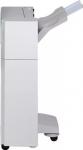 XEROX Finisher-Office/Hefter für Phaser 7800