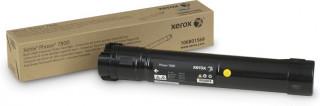 XEROX Toner schwarz HC PH7800