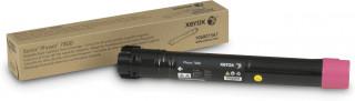 XEROX Toner magenta HC PH7800