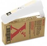 XEROX Filtereinheit/Ansaugfilter PH7800