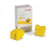 XEROX ColorStix gelb für ColorQube 8570