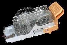 XEROX Heftkl.-behälter für Office Finisher & Offline-Hefter 7800