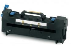OKI Heizungseinheit für MC851/MC860/MC861