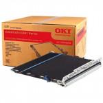OKI Transportband C822/ES8431/ES8441, Pro8432WT