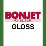 Bonjet Gloss (12,7 x 17,8 cm), 100 Blatt