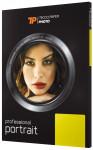 TECCO:PHOTO PPG250 Pearl-Gloss Super, 248 g/qm, 21 x 21 - 25 Bl.