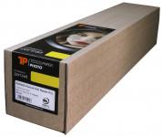 TECCO:PHOTO PPM225 Pastell-Matt, 225 g/qm, 137,2 cm x 25 m