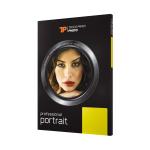 TECCO:PHOTO PPM225 Pastell-Matt, 225 g/qm, DIN A1, 100 Blatt