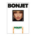 Bonjet Photo Glossy Paper A3+ (32,9 x 48,3 cm) - 50 Blatt