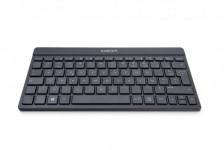 Wacom Bluetooth Tastatur, Deutsch