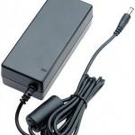 WACOM AC power Adapter für PL-1600