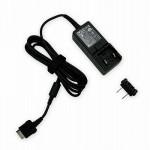 Wacom AC Netzteil für Cintiq13HD / Companion