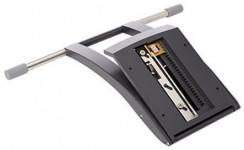 Wacom Tablet-Halterung für PL-510/521 schwarz