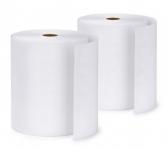 """Epson SureLab Pro Paper ArtMatte (6"""" x 65 m), 2 Rollen"""