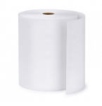 "Epson SureLab Pro Paper ArtMatte (8"" x 65 m), 1 Rolle"