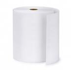 "Epson SureLab Pro Paper ArtMatte (8,3"" x 65 m), 1 Rolle"