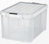 Epson Paper Basket D3000/D700/D800
