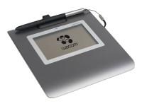 Wacom STU-430 + Sign Pro PDF Unterschriften-Pad