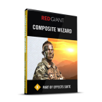 Red Giant Composite Wizard Upgrade